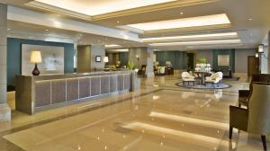 Corinthia Hotel Lisbon (23 of 60)