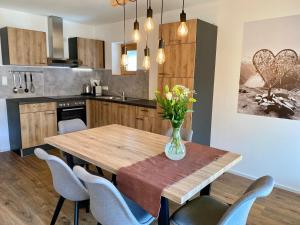 Appartement Haus Seerose - Apartment - Reith im Alpbachtal