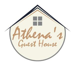 Athena's Guest House