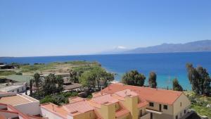 Hotel Residence Thalassa