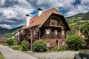 Haus Steinhof