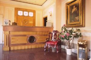 Hotel Geo - AbcAlberghi.com