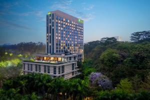 Holiday Inn Guangzhou Science City, an IHG Hotel