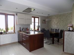 Business Apartment Exclusive Ełk