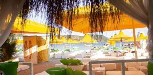 Sebastian Beach Hotel