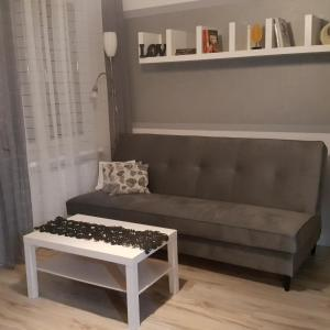Apartament WiWA