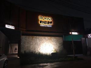 Motel Rokka