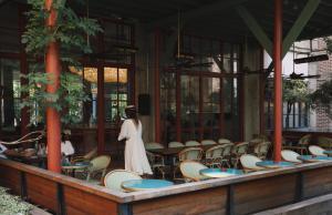 Stamba Hotel (32 of 36)