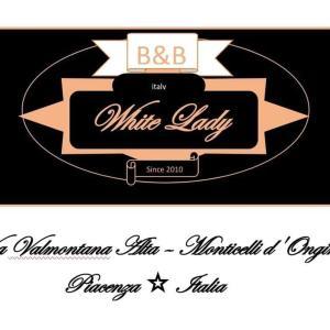 White Lady B&B