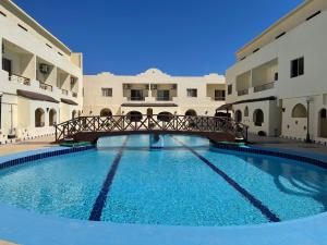 Blumar Resort, Exclusive Apartments In Naama Bay, Sharm