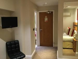 Gwesty Cymru Hotel & Restaurant (12 of 21)