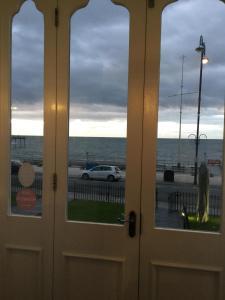 Gwesty Cymru Hotel & Restaurant (11 of 21)