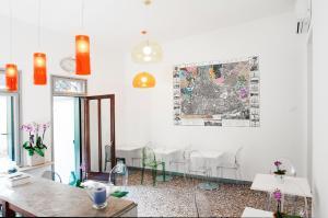 Scrovegni Room & Breakfast - AbcAlberghi.com