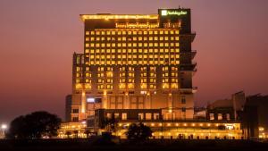Holiday Inn Gurugram Sector 90, an IHG hotel