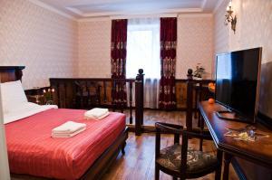 Meridian Hotel - Khimki