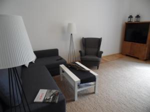 Siesta Apartament Pomorski