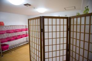 Sakuraya, Hotels  Miyajima - big - 57