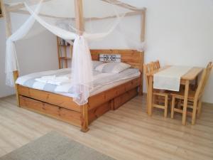 Apartament Pijarska