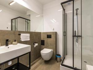 VacationClub INDU Apartament 42