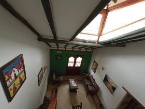 Apartamento Lewana 2