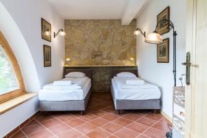 ZAKOHOME Villa Arco