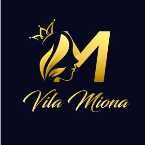 VILA MIONA