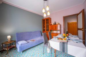 Fontana Luminosa Apartments - AbcAlberghi.com