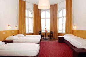 Grand Hostel Berlin (3 of 39)