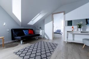 Apartamenty Pomona