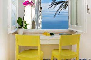 Suite Belvedere Capri Home Design & Spa - AbcAlberghi.com