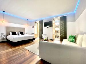obrázek - Royal Suites Madrid