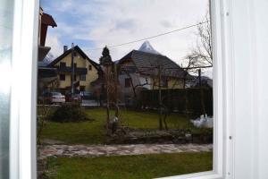 Apartment in Bovec/Julische Alpen 34260