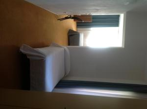 Albergo Al Caminetto, Hotels  Nago-Torbole - big - 29