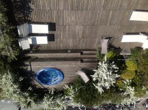 Albergo Al Caminetto, Hotels - Nago-Torbole