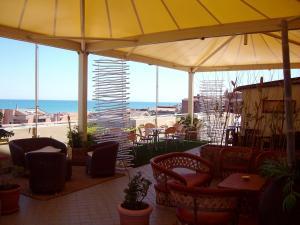Auberges de jeunesse - Silvi Marina Sea Resort