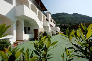 Auberges de jeunesse - Casa Di Meglio Dependance