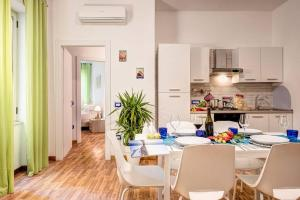 Joe's Flat 1 Modern ... - AbcAlberghi.com