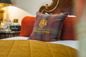 MacLeod House & Lodge at Trump International Golf Links (23 of 36)