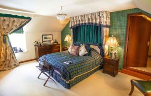 MacLeod House & Lodge at Trump International Golf Links (28 of 36)