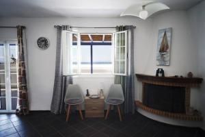 Vacation House by the Beach Andros Greece
