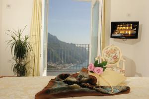 Hotel Villa Fraulo (10 of 106)