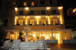 Hotel Villa Fraulo (22 of 77)