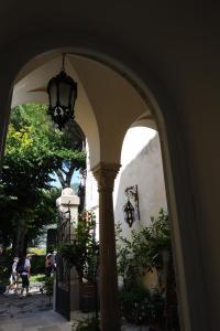 Hotel Villa Fraulo (28 of 77)