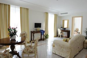 Hotel Villa Fraulo (25 of 77)