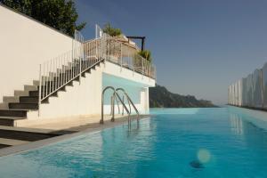 Hotel Villa Fraulo (5 of 77)