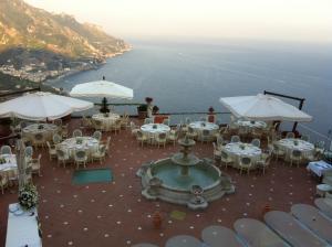 Hotel Villa Fraulo (24 of 77)