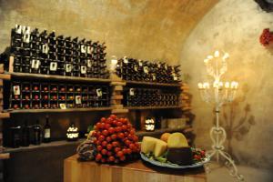Hotel Villa Fraulo (13 of 106)