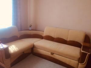 Уютная 2-комнатная квартира в центре Борисполя 2этаж, до а/п 10 мин