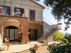 Locazione Turistica Borgo Antico - SGI440 - AbcAlberghi.com