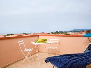 Residenza Turistico Alberghiera Corallo